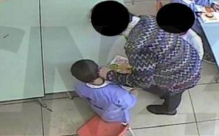 https://www.seguonews.it/bimbi-maltrattati-e-picchiati-in-una-scuola-dinfanzia-sospese-sei-maestre