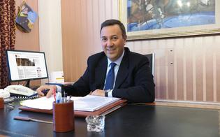 http://www.seguonews.it/raimondo-liotta-nominato-segretario-reggente-del-comune-di-caltanissetta