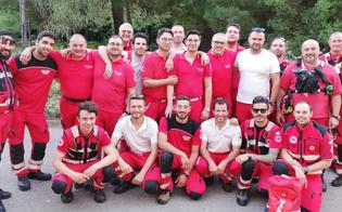 http://www.seguonews.it/volontari-abilitati-al-soccorso-con-mezzi-e-tecniche-speciali-la-croce-rossa-si-arricchisce-di-ulteriori-16-volontari