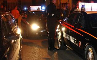 http://www.seguonews.it/gela-sorpreso-a-spacciare-nei-luoghi-della-movida-21enne-arrestato-