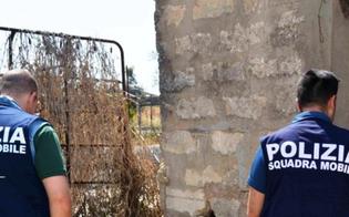 https://www.seguonews.it/orrore-nei-campi-siciliani-13enne-costretta-dalla-madre-a-prostituirsi-anche-con-novantenni-