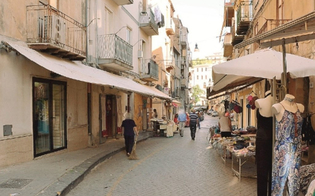 http://www.seguonews.it/centro-storico-incontro-domani-al-comune-di-caltanissetta-per-parlare-anche-di-viabilita