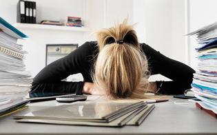 https://www.seguonews.it/lo-stress-da-lavoro-se-prolungato-fa-male-al-cuore-puo-provocare-aritmie-ictus-e-infarto