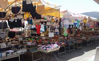 http://www.seguonews.it/gela-festa-della-madonna-delle-grazie-sospeso-il-mercato-settimanale-del-2-luglio