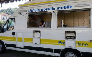 https://www.seguonews.it/ufficio-postale-mobile-a-resuttano-da-venerdi-sara-disponibile-in-via-luigi-ippolito