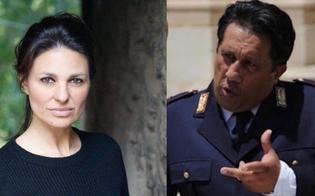 http://www.seguonews.it/gela-premio-gorgone-doro-per-il-teatro-la-commissione-sceglie-angelo-russo-e-ornella-giusto