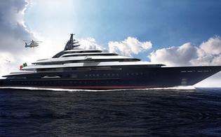 http://www.seguonews.it/il-fondatore-di-amazon-in-sicilia-sbarca-alle-eolie-con-il-suo-lussuoso-yacht-jeff-bezos