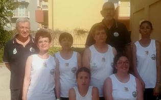http://www.seguonews.it/campionati-assoluti-di-atletica-a-jesolo-sara-presente-anche-la-asd-gela-sport