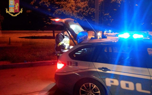 http://www.seguonews.it/controlli-della-polizia-da-caltanissetta-a-gela-denunciate-altre-41-persone-per-inosservanza-dei-provvedimenti-dellautorita