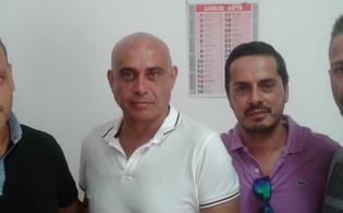 http://www.seguonews.it/niscemi-il-commissariato-e-in-ginocchio-la-struttura-e-fatiscente-e-mancano-uomini-e-mezzi