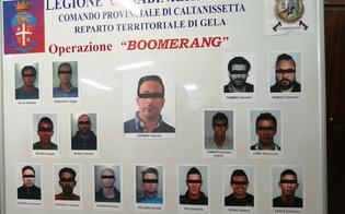 http://www.seguonews.it/gela-fiumi-di-droga-da-catania-e-vittoria-nel-blitz-boomerang-indagati-oggi-dal-gip-