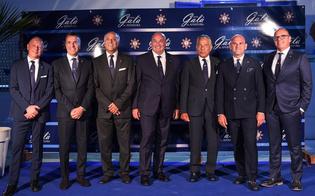 http://www.seguonews.it/timone-dargento-al-club-nautico-di-gela-morselli-onorato-dalla-presenza-di-ospiti-illustri