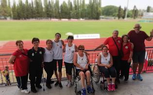 https://www.seguonews.it/campionati-italiani-di-atletica-leggera-per-disabili-record-di-medaglie-per-lasd-gela-sport