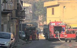 http://www.seguonews.it/caltanissetta-vasto-incendio-a-xiboli-ai-vigili-del-fuoco-il-plauso-e-il-sostegno-della-fp-cgil