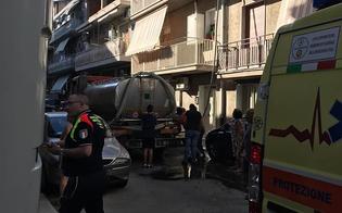 http://www.seguonews.it/gela-mezza-citta-senzacqua-da-una-settimana-di-paola-m5s-porta-il-caso-allars