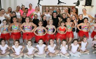 http://www.seguonews.it/danza-zumba-e-canto-sul-palco-dellarena-san-pietro-di-caltanissetta-il-saggio-dellasd-ballet-academy