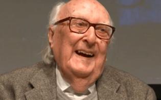 http://www.seguonews.it/andrea-camilleri-e-morto-addio-al-grande-scrittore-siciliano