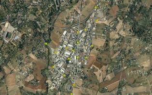 http://www.seguonews.it/caltanissetta-fara-parte-della-zes-sicilia-occidentale-il-sindaco-gambino-vera-opportunita-per-il-nostro-territorio