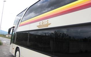 https://www.seguonews.it/sais-trasporti-da-il-via-libera-a-due-linee-estive-collegano-il-nisseno-con-cefalu-e-san-leone