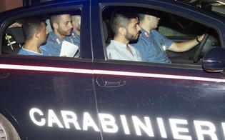 https://www.seguonews.it/carabiniere-ucciso-i-due-arrestati-ricevono-la-visita-dellautorita-consolare-usa