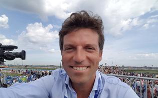 http://www.seguonews.it/gela-premio-nazionale-la-gorgone-doro-per-il-giornalismo-a-fabio-bolzetta-per-miracoli-a-lourdes-il-racconto-di-chi-e-stato-guarito