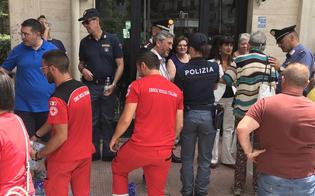 http://www.seguonews.it/caltanissetta-bloccata-fuga-di-gas-in-via-turati-le-famiglie-evacuate-rientrano-accompagnate-dai-vigili-del-fuoco