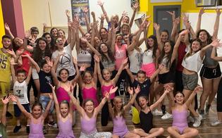 http://www.seguonews.it/va-in-scena-a-caltanissetta-il-saggio---spettacolo-harry-potter-sul-palco-lasd-studio-21