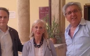 http://www.seguonews.it/la-soprintendente-ai-beni-culturali-ed-ambientali-di-caltanissetta-visita-il-museo-civico-di-niscemi