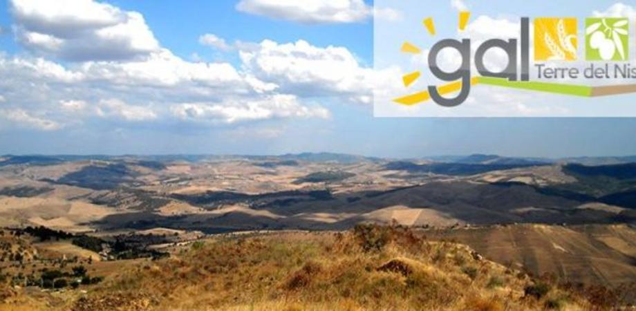 Gal Terre del Nisseno: approvato il bilancio e deliberata la reintegrazione del capitale sociale