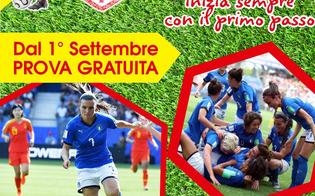 https://www.seguonews.it/nasce-a-caltanissetta-una-scuola-di-calcio-femminile-barbie-girls-ideatori-del-progetto-marco-darma-e-gianluca-italia