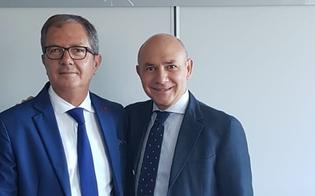 http://www.seguonews.it/gela-nominato-gaetano-roggio-nominato-dirigente-amministrativo-della-procura