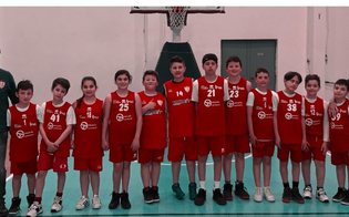 https://www.seguonews.it/trofeo-internazionale-di-basket-giardini-doriente-presente-anche-lassociazione-invicta-caltanissetta