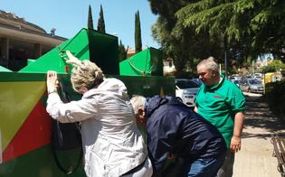 https://www.seguonews.it/caltanissetta-isola-ecologica-di-via-malta-da-lunedi-22-luglio-variano-orari-e-modalita-