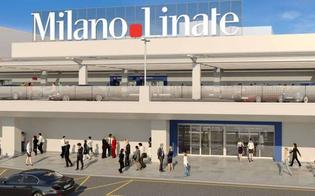 https://www.seguonews.it/aeroporto-di-linate-chiude-per-tre-mesi-dal-27-luglio-al-26-ottobre-voli-dirottati-su-malpensa