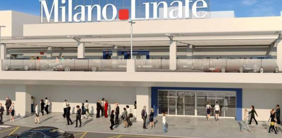 Aeroporto di Linate chiude per tre mesi dal 27 luglio al 26 ottobre, voli dirottati su Malpensa