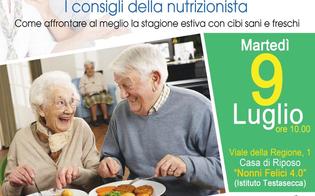 http://www.seguonews.it/i-cibi-estivi-per-i-nonni-felici-allistituto-testasecca-di-caltanissetta-un-incontro-con-la-nutrizionista-carla-sillitti