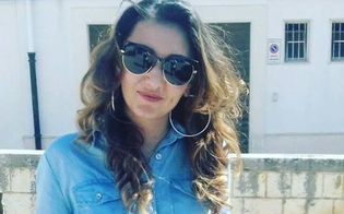 http://www.seguonews.it/mamma-investita-e-uccisa-a-scicli-arrestato-il-conducente-era-drogato