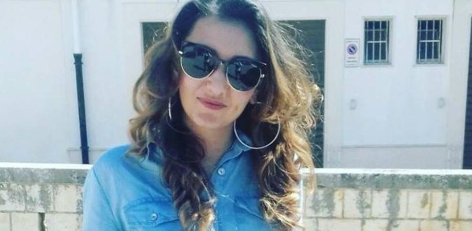 Mamma investita e uccisa a Scicli, arrestato il conducente: era drogato