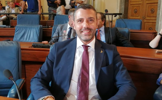 https://www.seguonews.it/caltanissetta-incarico-retribuito-aiello-lega-il-m5s-ha-mentito-ai-nisseni