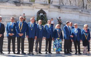 http://www.seguonews.it/rotary-club-inizia-il-nuovo-anno-sociale-il-sancataldese-valerio-cimino-e-il-nuovo-governatore