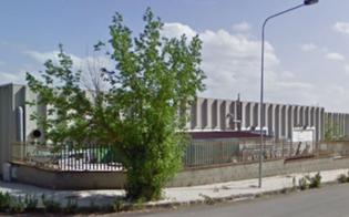 https://www.seguonews.it/caltanissetta-aree-industriali-ex-asi-giovedi-11-luglio-lincontro-tra-il-sindaco-e-le-imprese-insediate