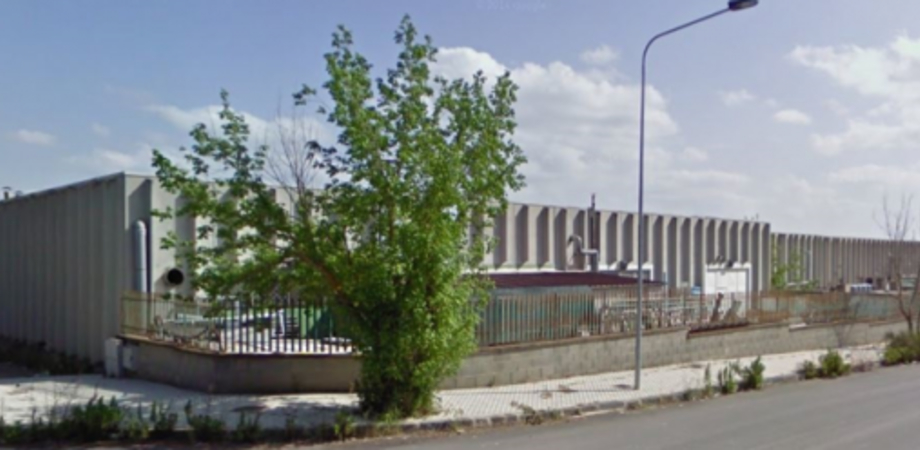 Caltanissetta, aree industriali ex Asi: giovedì 11 luglio l'incontro tra il sindaco e le imprese insediate