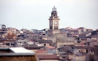 http://www.seguonews.it/il-tar-da-torto-al-presidente-della-regione-i-consiglieri-comunali-di-sommatino-tornano-in-carica