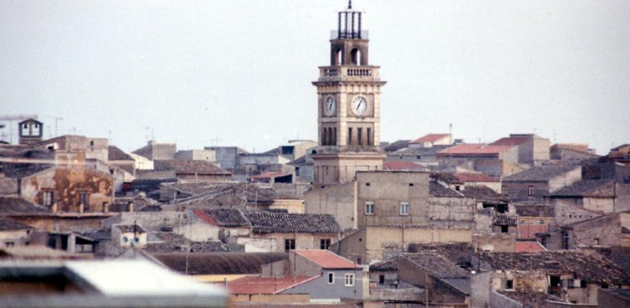 Il Tar dà torto al presidente della Regione: i consiglieri comunali di Sommatino tornano in carica