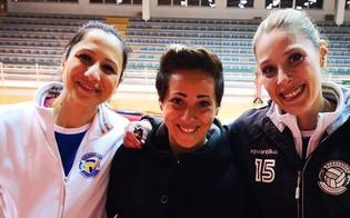 https://www.seguonews.it/albaverde-volley-la-gelese-lorena-tilaro-ritorna-a-caltanissetta-indossera-la-maglia-della-formazione-nissena