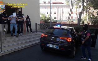 http://www.seguonews.it/crolla-limpero-economico-della-famiglia-luca-di-gela-sequestrati-beni-per-63-milioni-di-euro-ed-eseguite-sette-ordinanze-cautelari