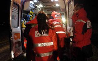 https://www.seguonews.it/caltanissetta-trovato-in-strada-sanguinate-giovane-trasportato-in-pronto-soccorso-per-una-ferita-da-taglio