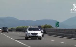 https://www.seguonews.it/autostrade-al-via-il-piano-esodo-di-anas-monitoraggio-24-ore-su-24-anche-sulla-palermo-catania