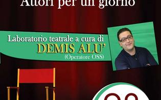 http://www.seguonews.it/caltanissetta-al-centro-diurno-dellistituto-testasecca-un-laboratorio-teatrale-per-la-terza-eta