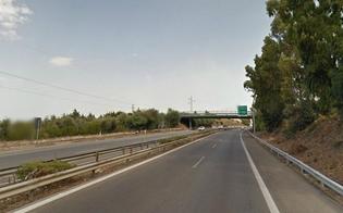 https://www.seguonews.it/sicilia-anas-da-mercoledi-10-luglio-sulla-a19-interventi-di-pavimentazione-allo-svincolo-per-motta-santanastasia